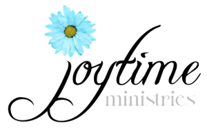 Joytime Ministries